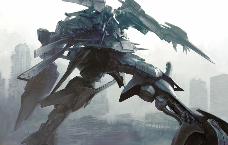 photo robots mecha armored core fantasy art artwork anime 2569x1637 wallpaper_www.wallpaperfo.com_59_zps8rutddw1.jpg