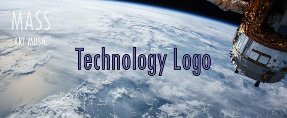 photo Technology Logo_00000_zpsdt672dsh.png