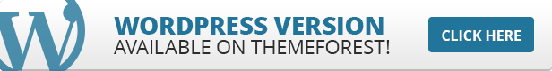 Terminus - Multi-Purpose WordPress Theme