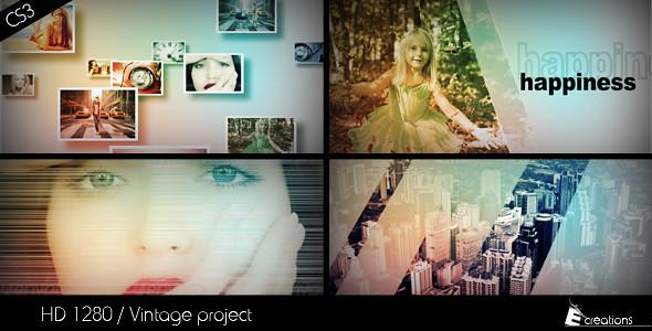 Vintage_Project590x300