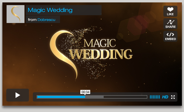 photo MagicWeddingPlayerVimeo_zps332923cf.png