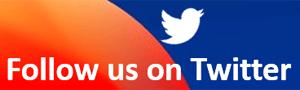 Follow Algori Kevin Bazira on Twitter