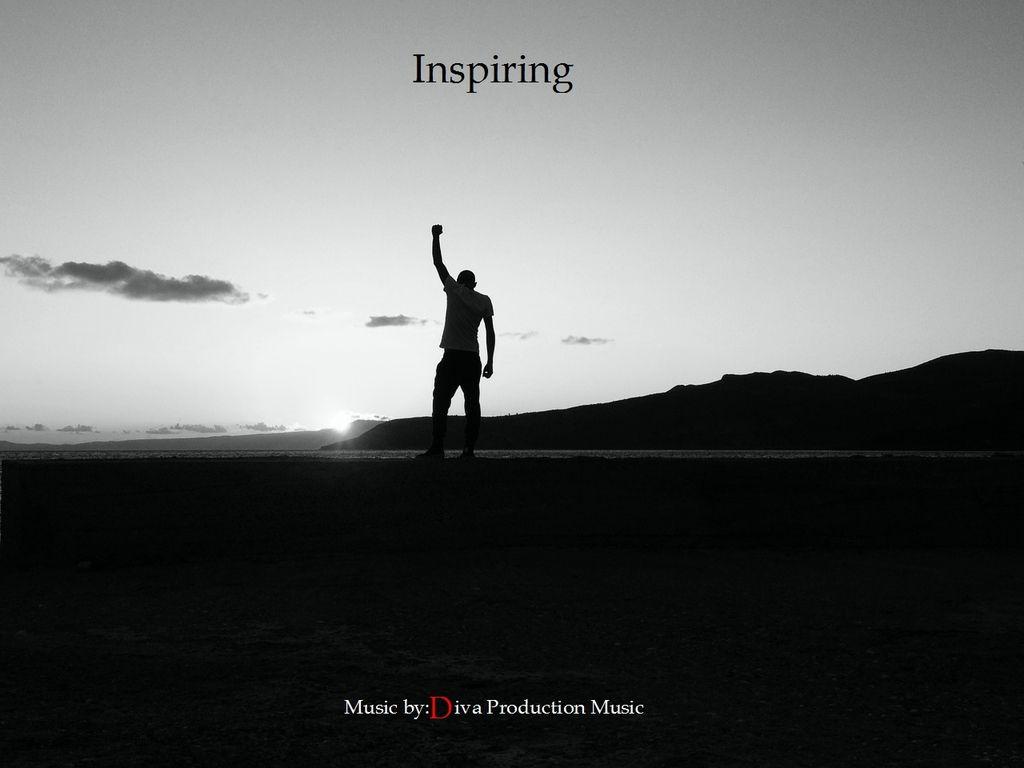 photo InspiringDiva_productionmusic_zpshm9ywfzo.jpg
