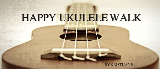 photo UKULELEWALKPHOTO_zpse71480b0.jpg