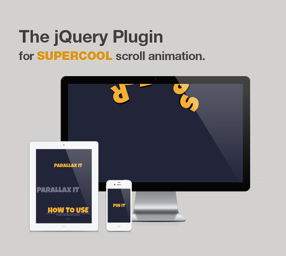 Pixel Crafted - HTML Onepage Responsive Template - 3