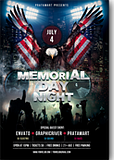 photo 05_MemorialDaynight_zpsba16d736.png