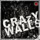 Crazy Walls – Color Style - 2