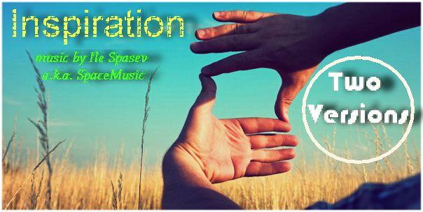 photo INSPIRATION 3_zpsobvjztus.jpg