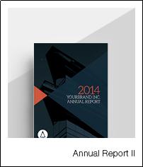 16_annualreportii