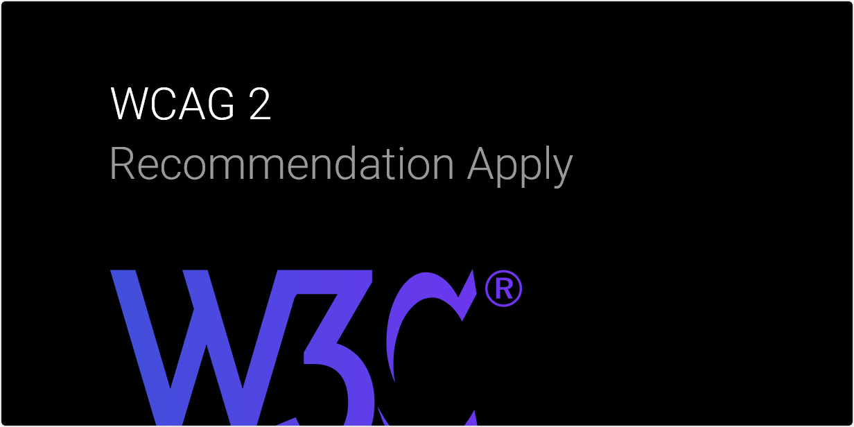 Bzzz - Gadgets eCommerce PSD Template - 6