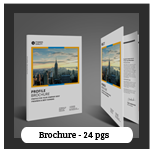 Multi Business Brochure - 33