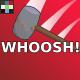 Hammer Swing icon