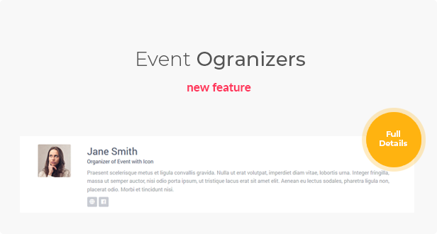 Stachethemes Event Calendar - WordPress Events Calendar Plugin - 158