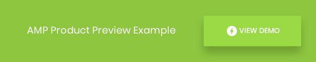 Noor v5.5.25-完全可定制的Creative AMP主题