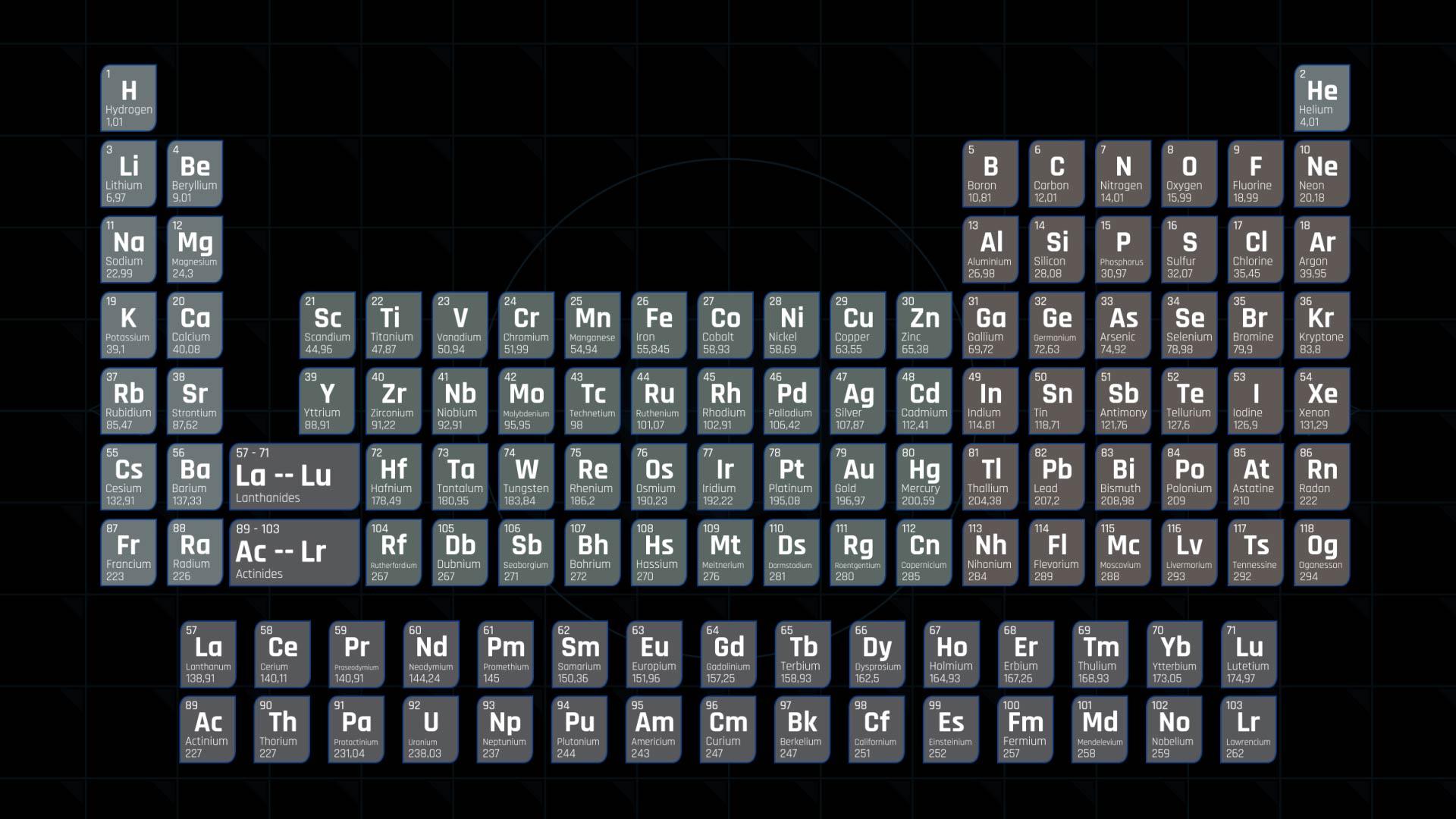 Extreme HUD Pack - 32