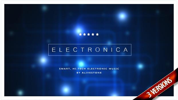 Smart-Beats-Electronica