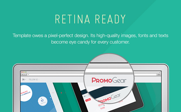 Retina ready.jpg