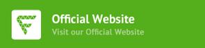 Fileheat Official Website