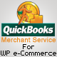 QuickBooks(Intuit) Gateway for WP E-Commerce