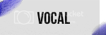 photo Vocal.png