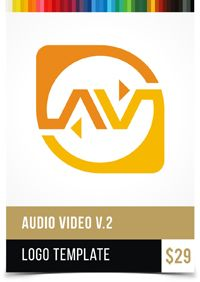 photo Preview_Portfolio_Audio Video_V.2_zpsev4xnnvq.jpg