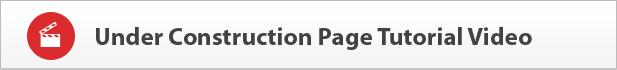 Crevision - Responsive WordPress Theme - 7