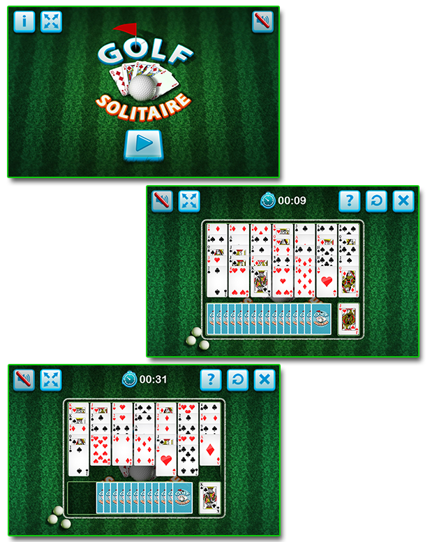 golf_solitaire