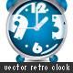 Retro Phone 01 - 4