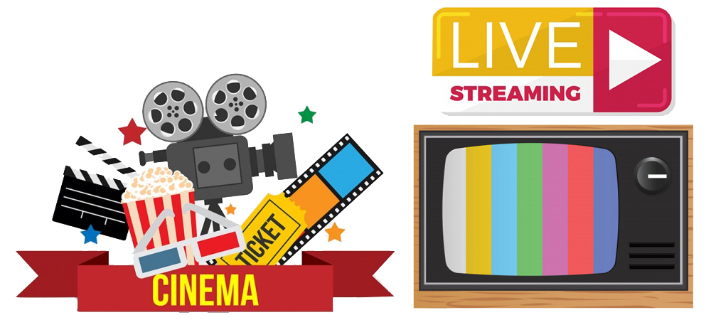 Next Hour - Movie Tv Show & Video Subscription Portal Cms Web and Mobile App - 16