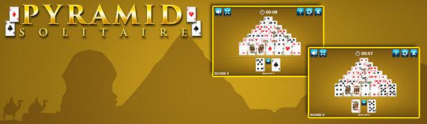 Piramit Dama