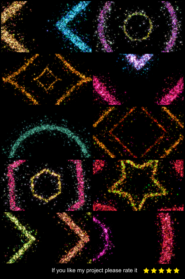 photo GlitterParticlesTransitions_ReleaseForm_zpscd7ef588.png