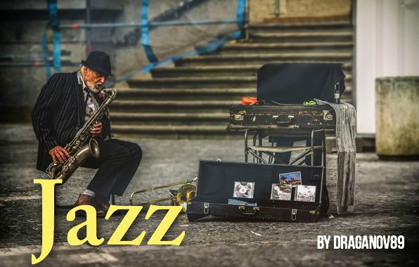 photo For jazz 1_zpssmdmlihj.jpg
