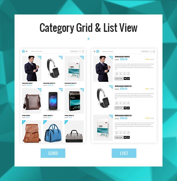 VG Macedo - Fashion Responsive WordPress Theme - 17