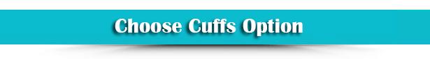 Magento Tailored Shirt Design Online - 15