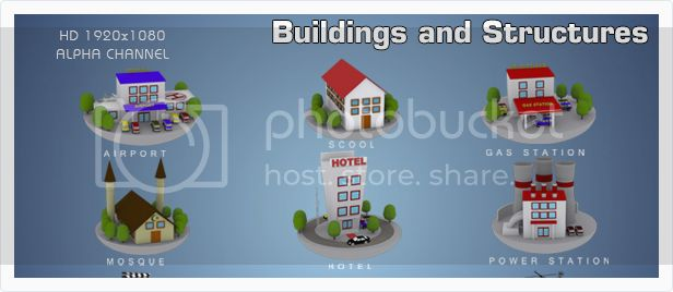 photo Buildings and Structures_zps2kmadk7i.jpg