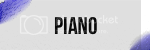 photo Piano.png