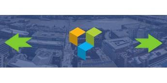 360 Product & Panorama Rotation - Visual Composer Addon - 1