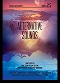 """Alternative"