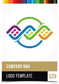 photo Preview_Portfolio_Compant DNA_zpsncurdwx3.jpg