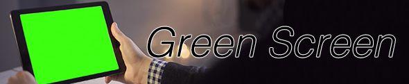 photo Green Screen_zpsfsozv7bn.jpg