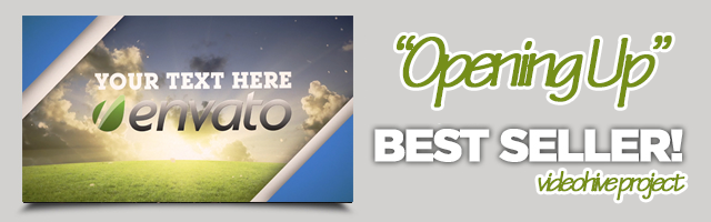 photo opening-up-best-seller_zpsaf4c765a.png