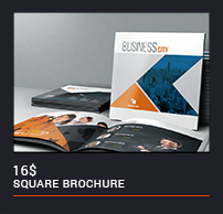 Trifold Brochure - 53