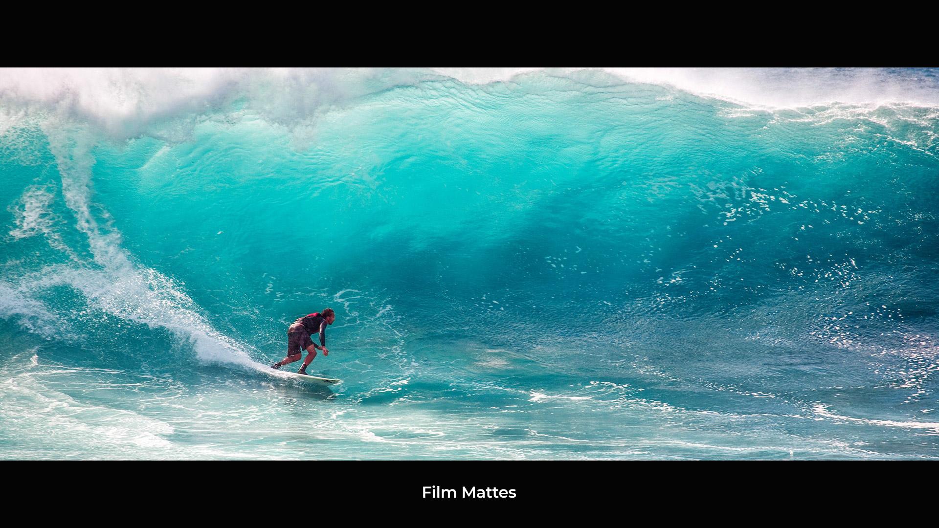 FILM-MATES-02.jpg