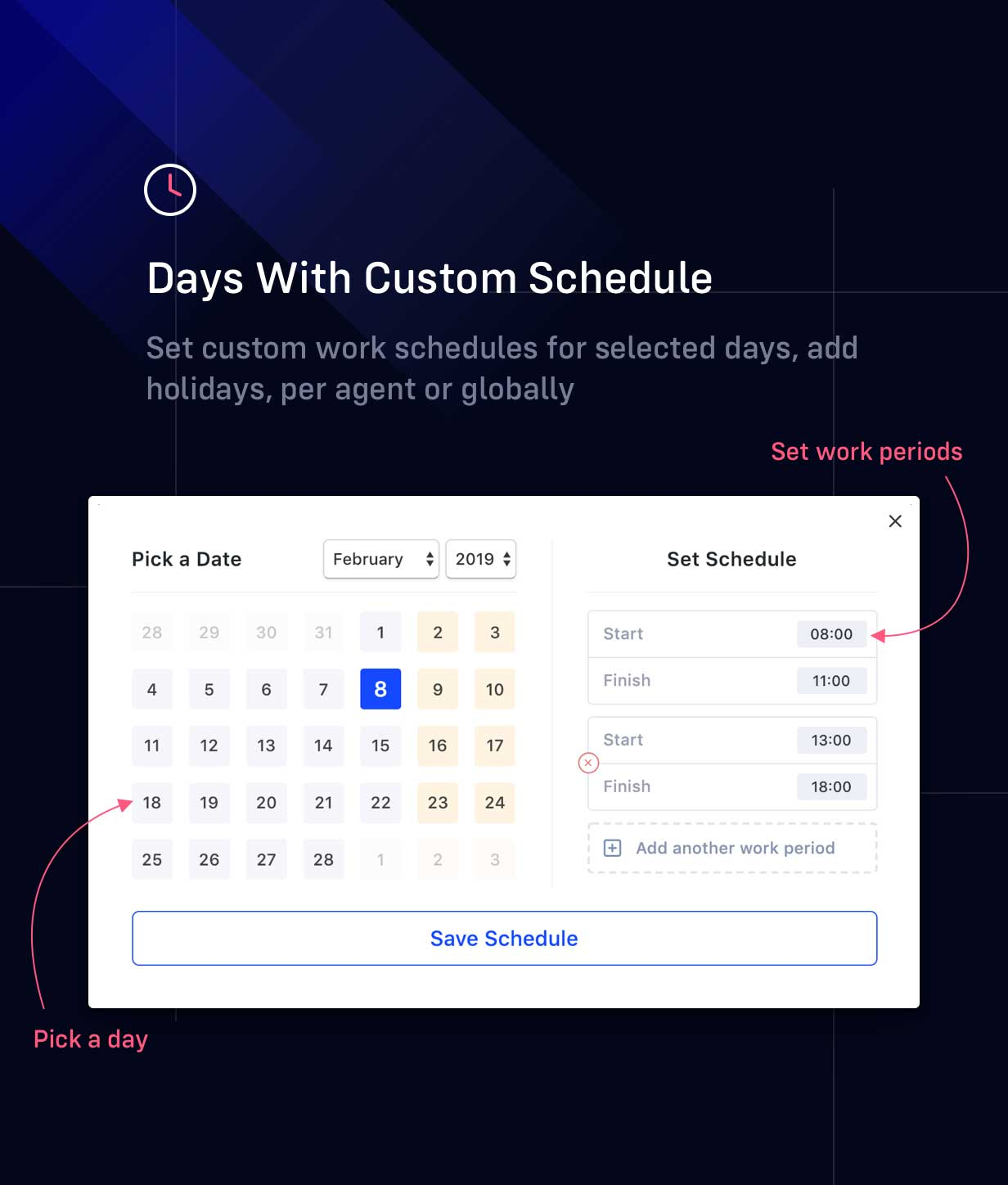 LatePoint - Appointment Booking & Reservation plugin for WordPress - 19