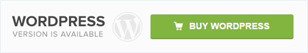 flathost wordpress