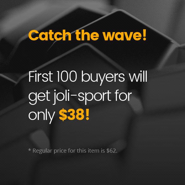 joli-sport - Sale