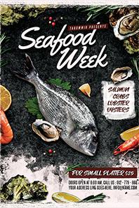 173-Seafood-week