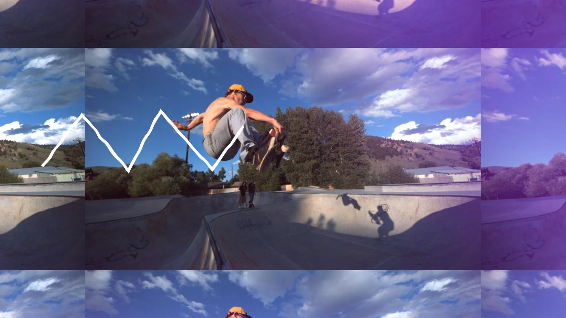 Inspire Slides - 10