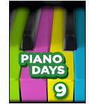 Piano Days Logo 3 - 9