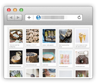 Pinterest to WordPress - WordPress Pinterest Gallery Plugin - 10